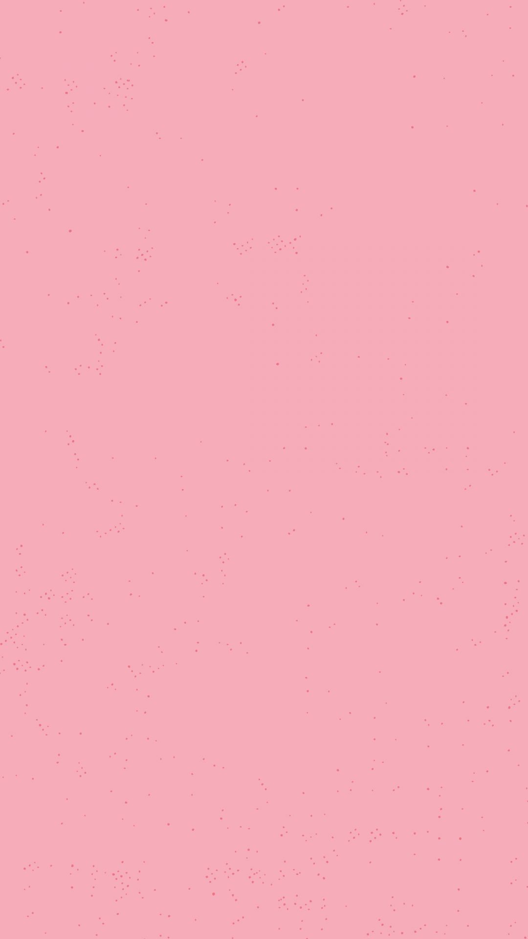 Pink And Grey Wallpaper Android Pink Wallpaper Iphone Color Wallpaper Iphone Pink And Grey Wallpaper