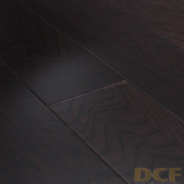 Raven Oak Engineered Wood Floors From Dirt Cheap Floors Design