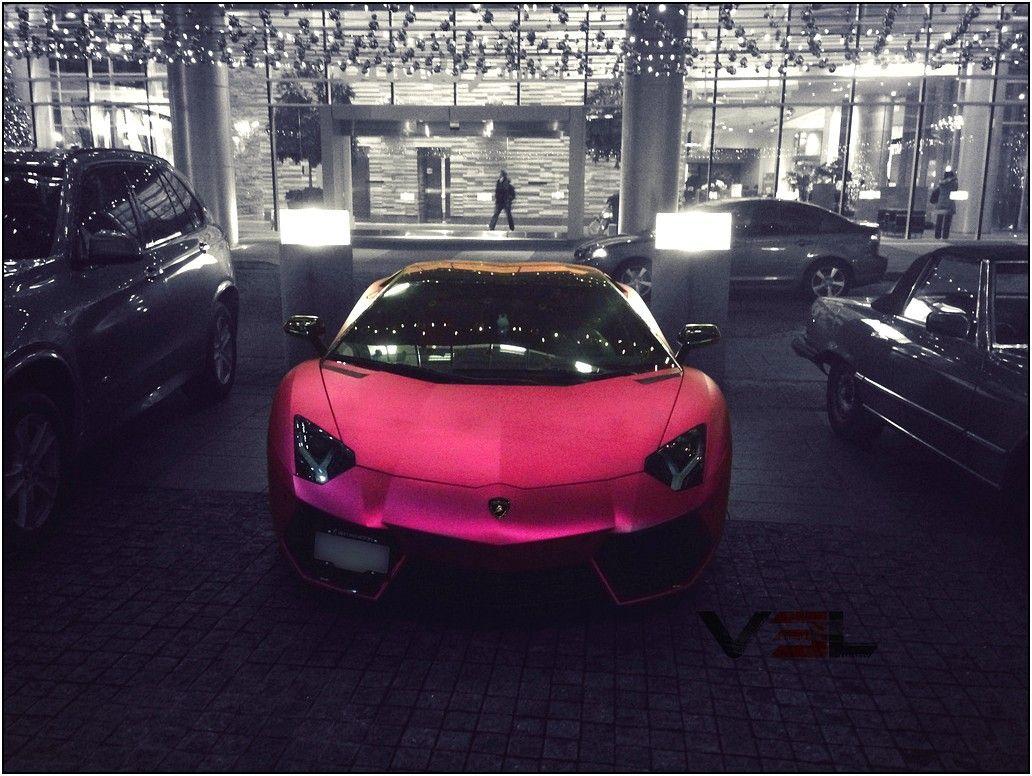 Lamborghini Wallpaper Tumblr    Https://www.twitter.com/Rohmatullah77/status/706471639928709121