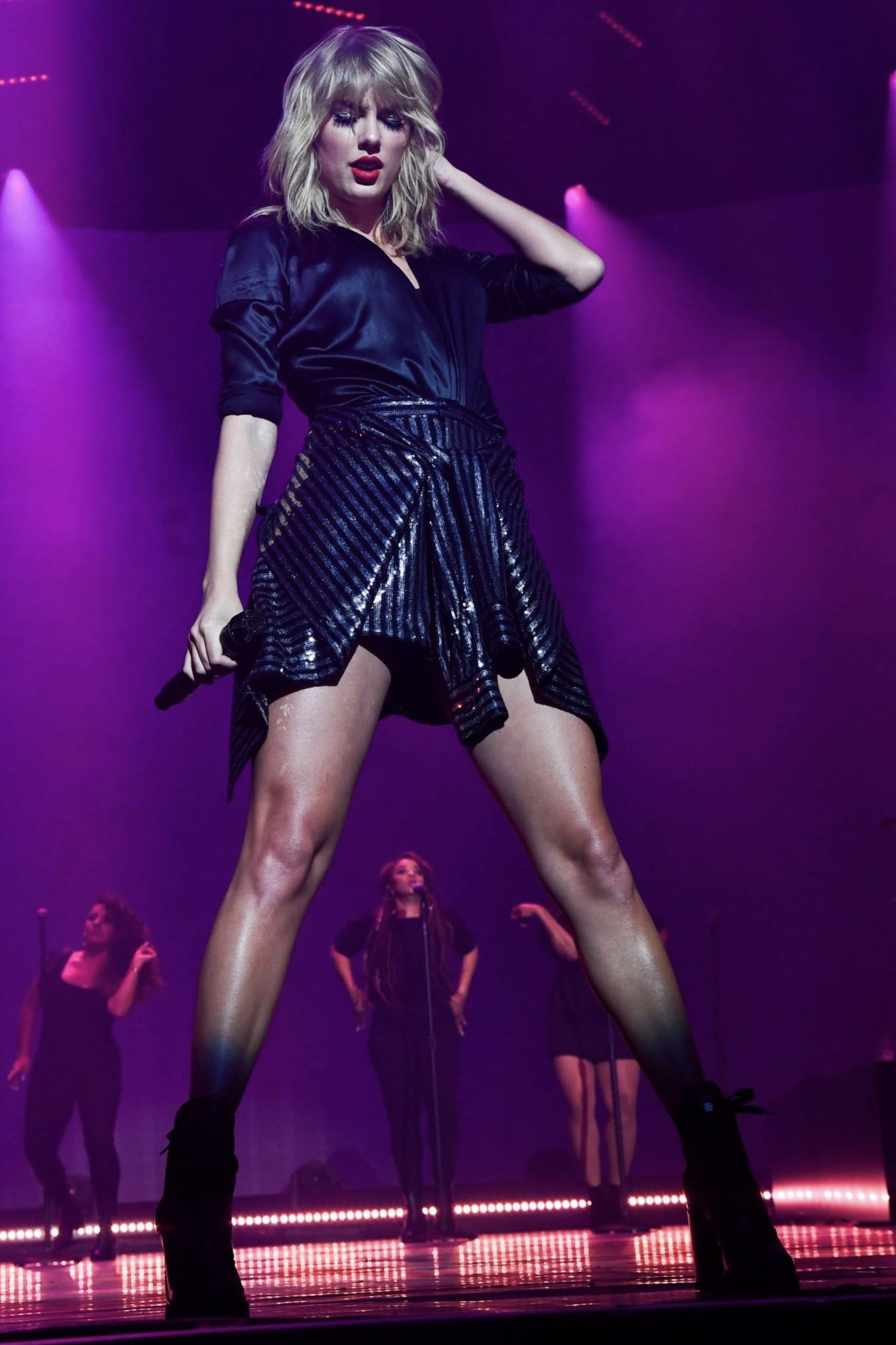City Of Lover Concert Taylor Swift Outfits Taylor Swift Concert Taylor Swift Hot