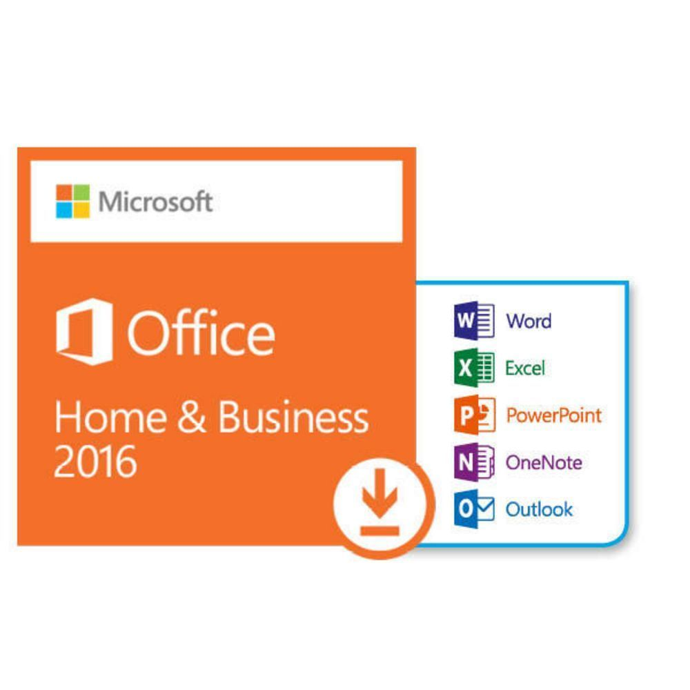 Microsoft Home And Business 2016 Phone Activation