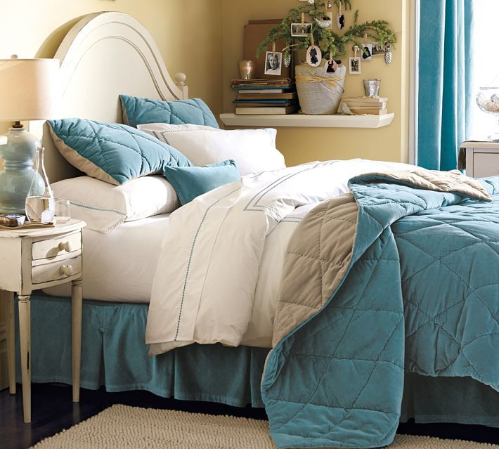 bedroom color schemes bedroom colors bedroom decor aqua bedrooms