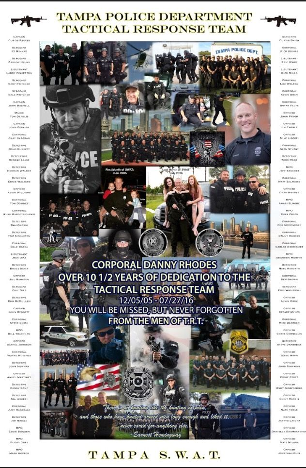 22 Collages Ideas Tactical Response Happy 40th Anniversary Congratulations On Your Retirement