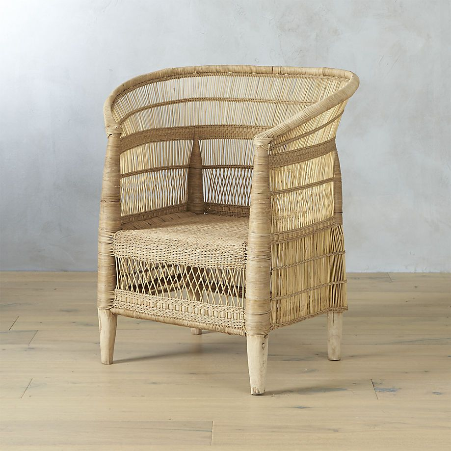 Furniture rome ancient roman furniture chairs it is a chair with - Adirondack Furniture Round Back Style Armchair Like The Roman Thronos