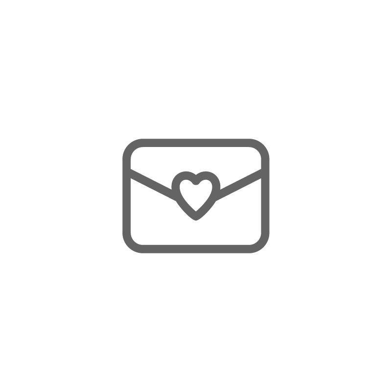 Romance Line By Deemak Daksina Iconos De Instagram Estampado Instagram