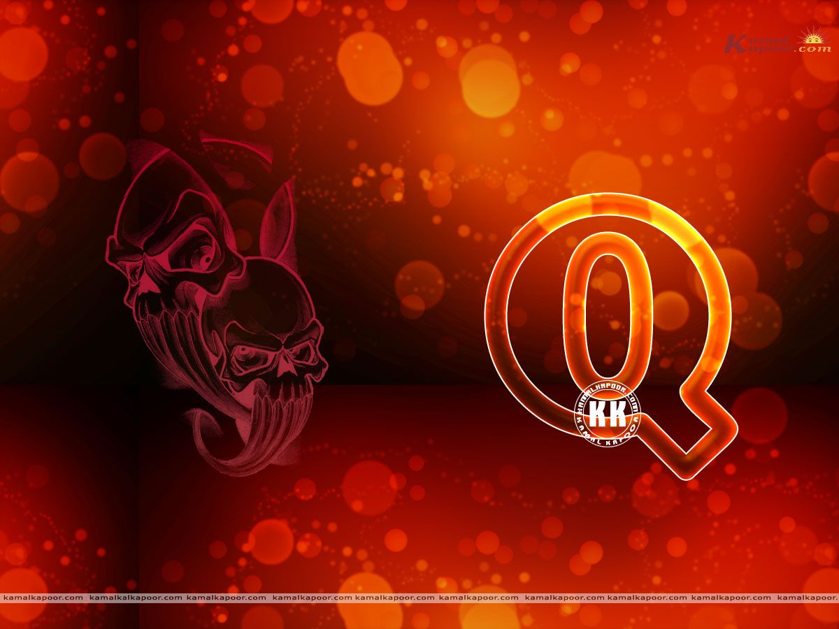 Hq Wallpapers Plus Provides Different Size Of Alphabet Q Hd Wallpapers You Can Easily To