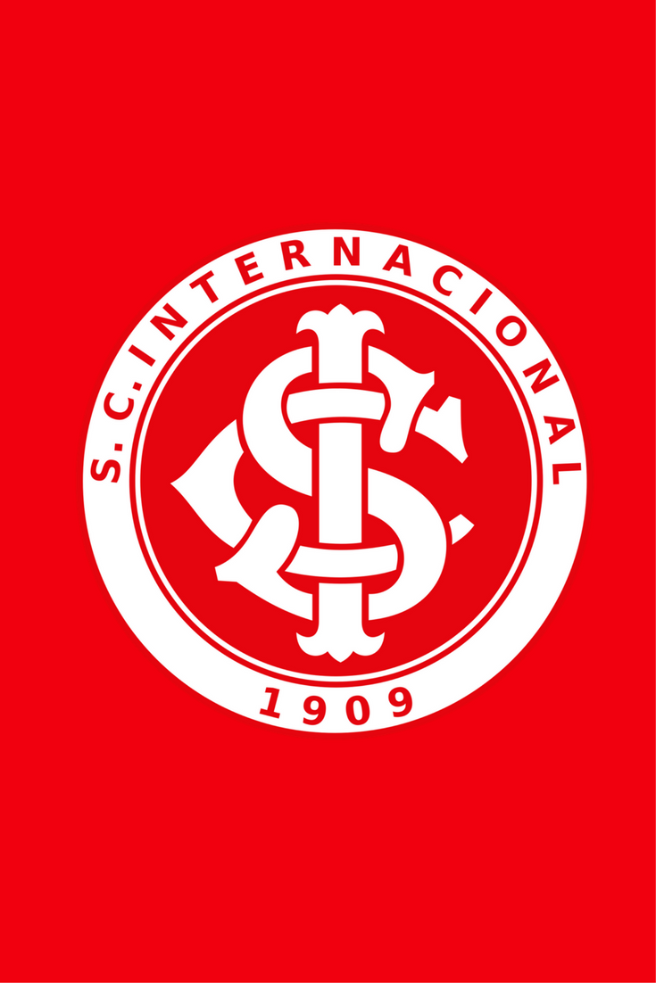 Sport Club Internacional (Porto Alegre-RS)   Brazilian ...
