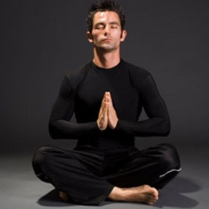 yoga for men  yoga for men yoga poses for men yoga for