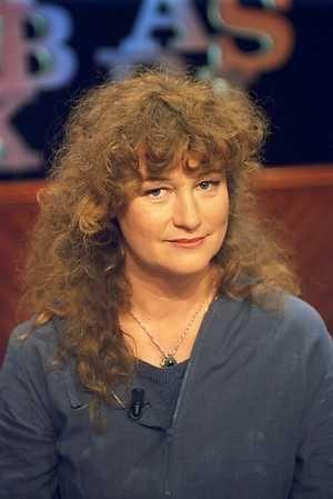 Lydia Rood, schrijfster | Het Rood Archief - Rood en ...