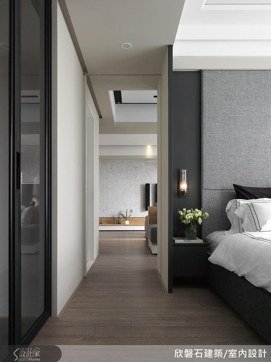 Colors of cream and brown decora iuni dormitor idei pentru arquitetura design interior also interiors pinterest case rh ro
