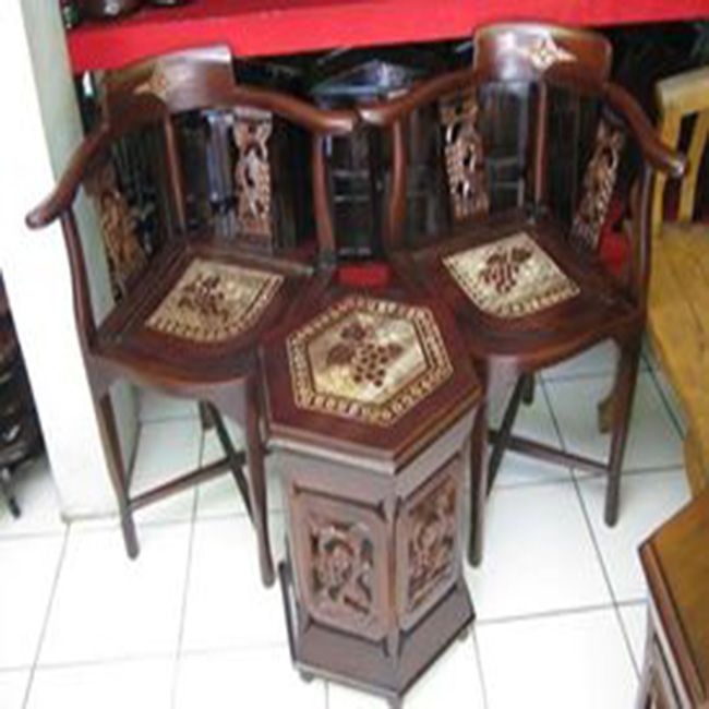 Wonderful Antiques,online Furniture Shopping,cheap Online Furniture,outdoor  Daybed,balinese Furniture.