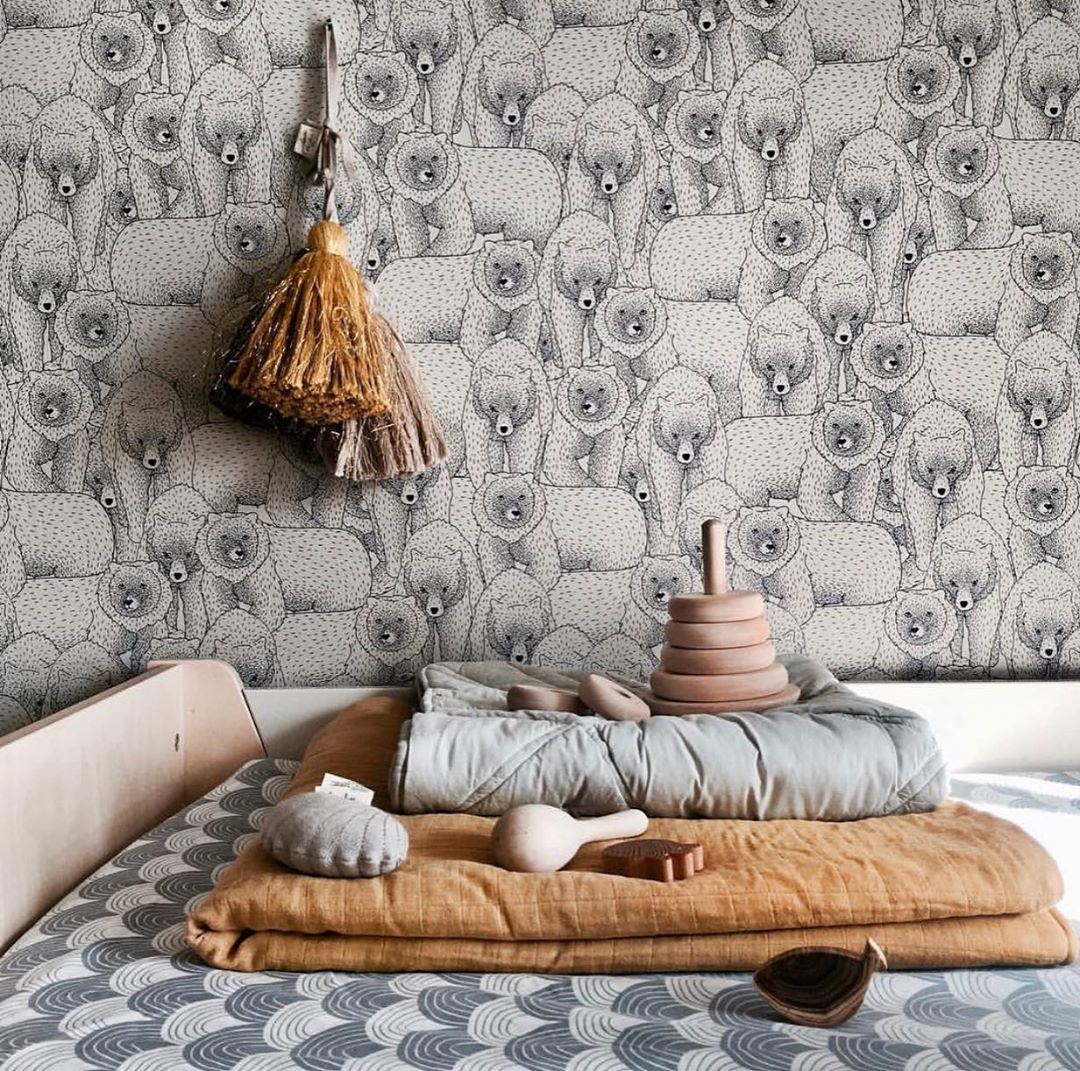 Best Pin By Natty Polly Wallpaper On Animal Wallpaper 640 x 480
