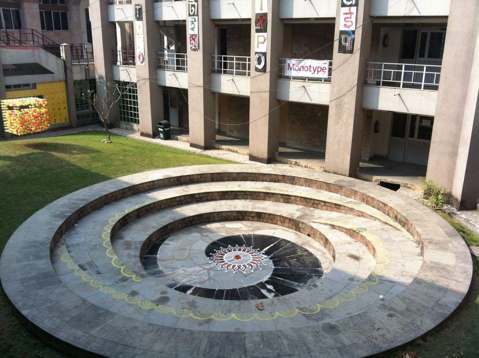 Design Circle Department Of Design Iit Guwahati Guwahati Design Structures