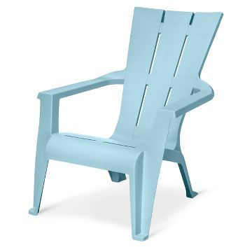 Phenomenal Pin By Kelley Hollis On New Apartment Chair Outdoor Gamerscity Chair Design For Home Gamerscityorg