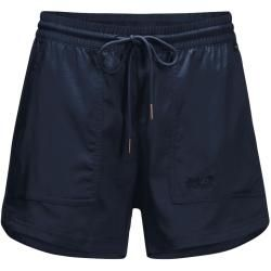 Photo of Jack Wolfskin Leisure Shorts Women Senegal Shorts Women L blue Jack Wolfskin