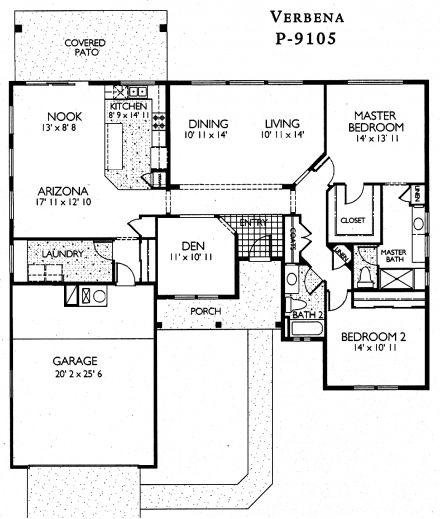 Marvelous House Plan Model Plans Philippines Ori Planskill Model Houses Full Plan Pics House Floor Plans Model Homes House Floor Plans House Plans