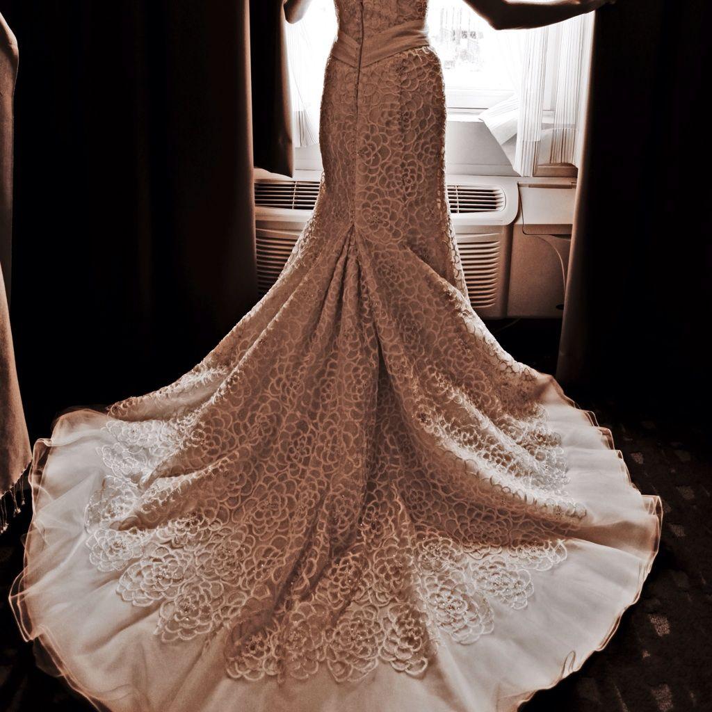 Priscilla of boston wedding dress  Priscilla Of Boston Wedding Dress