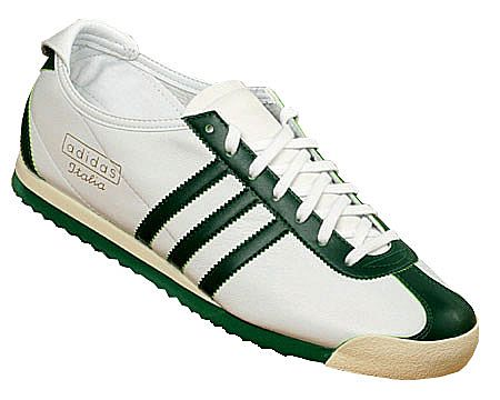 adidas italia numero verde