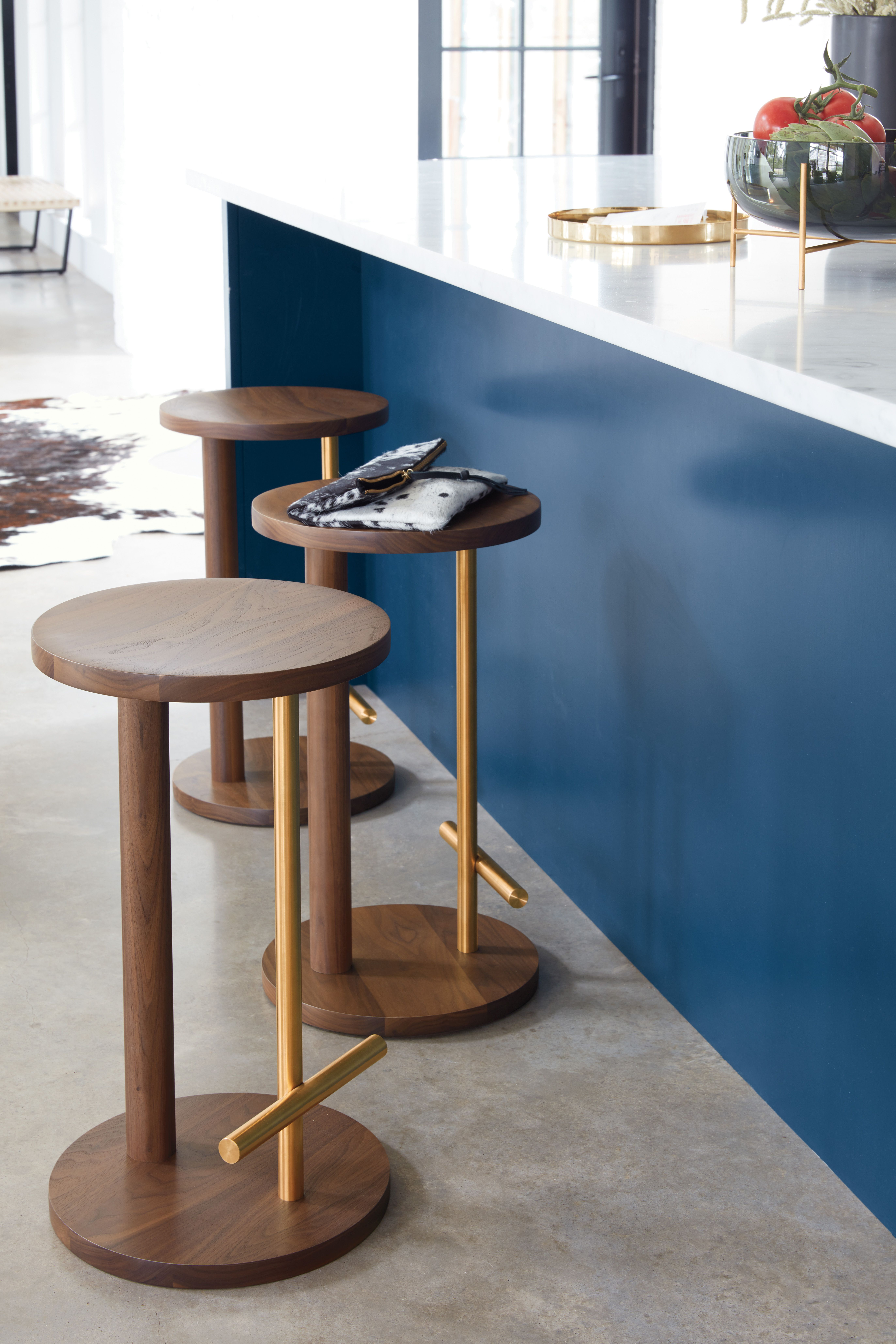 Spot Counter Stool | Imperial college, Counter stool and Stools