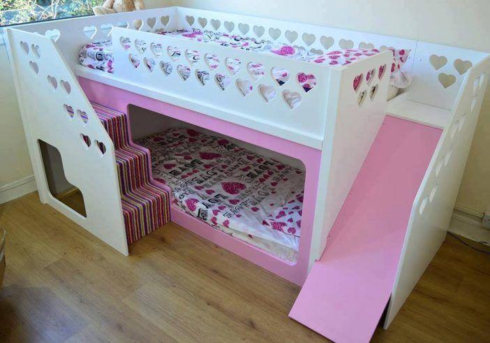 Etagenbett Kinder Jungs : Festes holz schlafzimmer gesetzt mädchen jungen jugendlich kinder