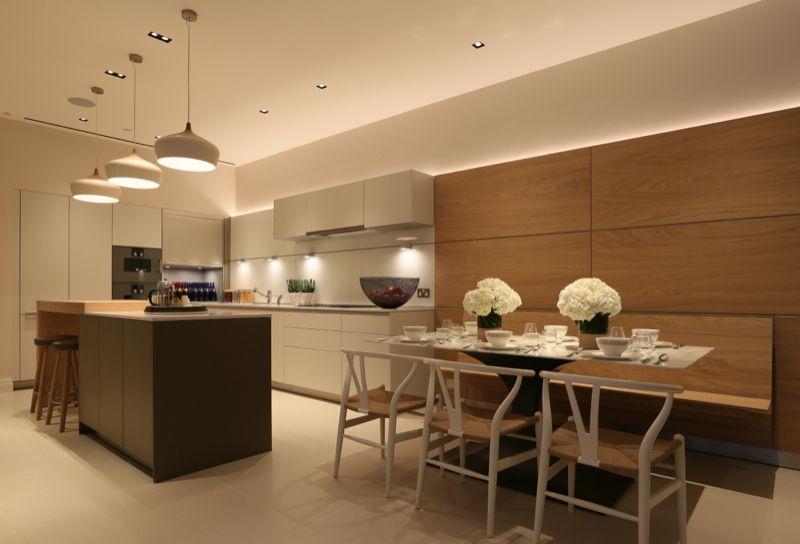 Image Result For Kitchen Up Lighting You Light Up My Life - Kitchen up lighting