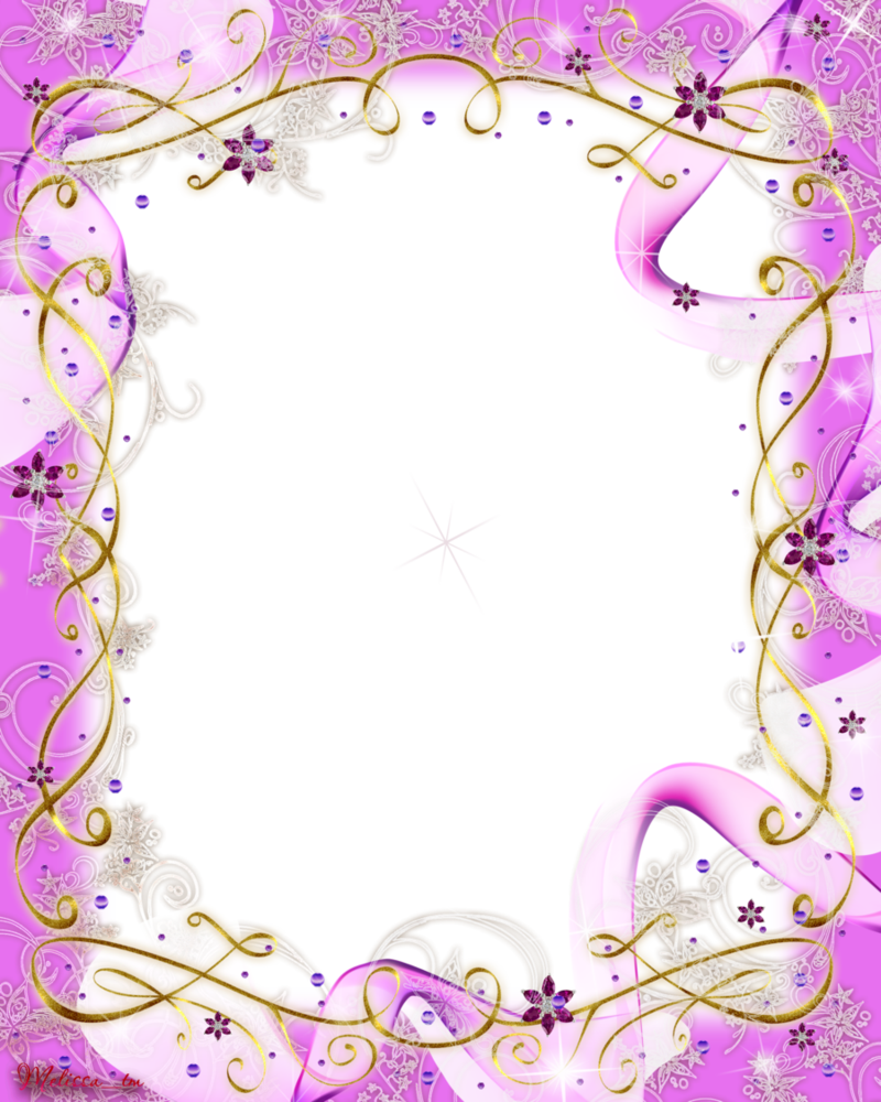 Frame pink baw and swirls png by melissa tm on deviantart frames frame pink baw and swirls png by melissa tm on deviantart jeuxipadfo Images