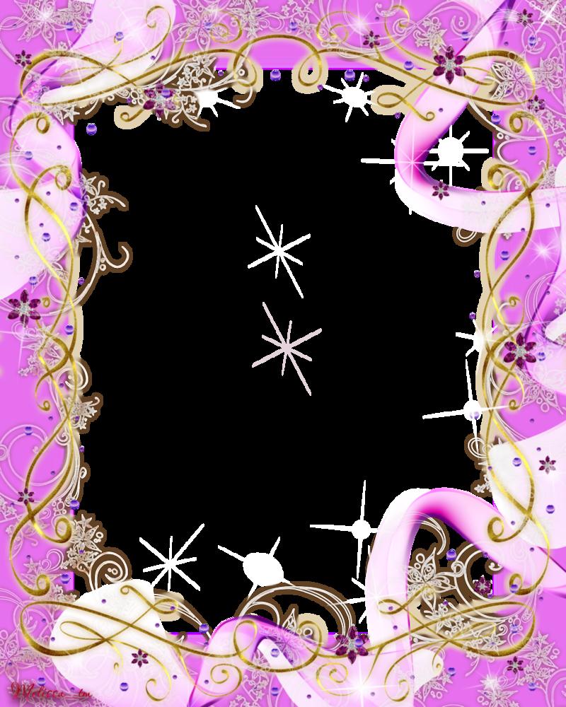 Imikimi Frames Birthday