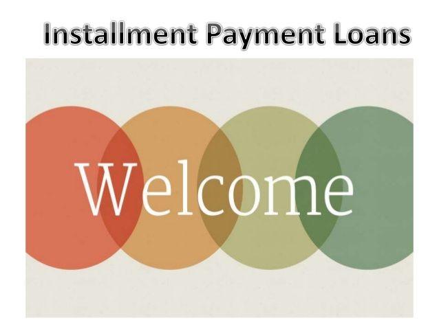 Cash installment loan picture 8