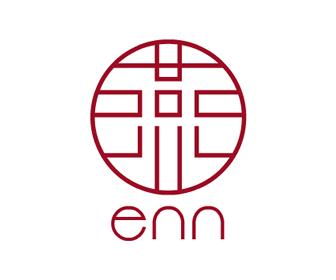 クリックすると新しいウィンドウで開きます タイポグラフィのロゴ 漢字ロゴ パンフレット デザイン