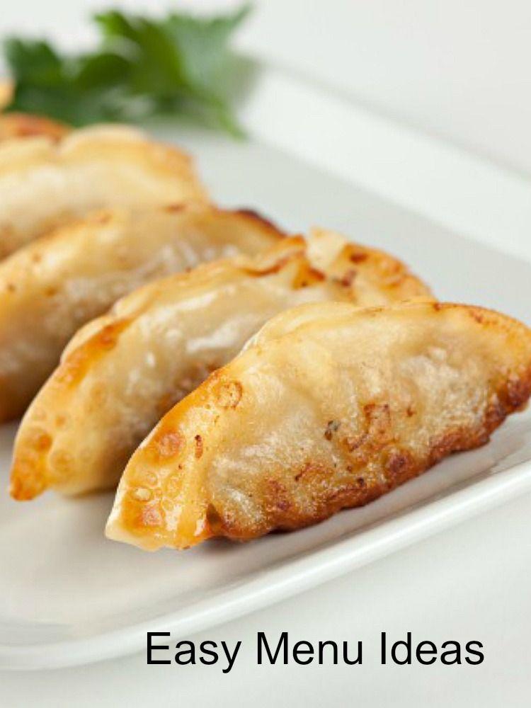 Best Foods Before Yom Kippur Fast