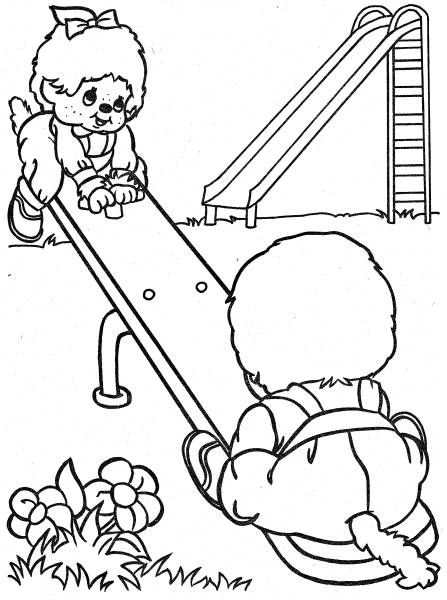 shirt tales coloring pages | coloring | Pinterest | Coloring pages ...