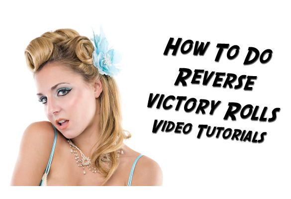 Burlesque hairstyles video tutorials burlesque hairstyles come from burlesque hairstyles video tutorials burlesque hairstyles come from the solutioingenieria Choice Image