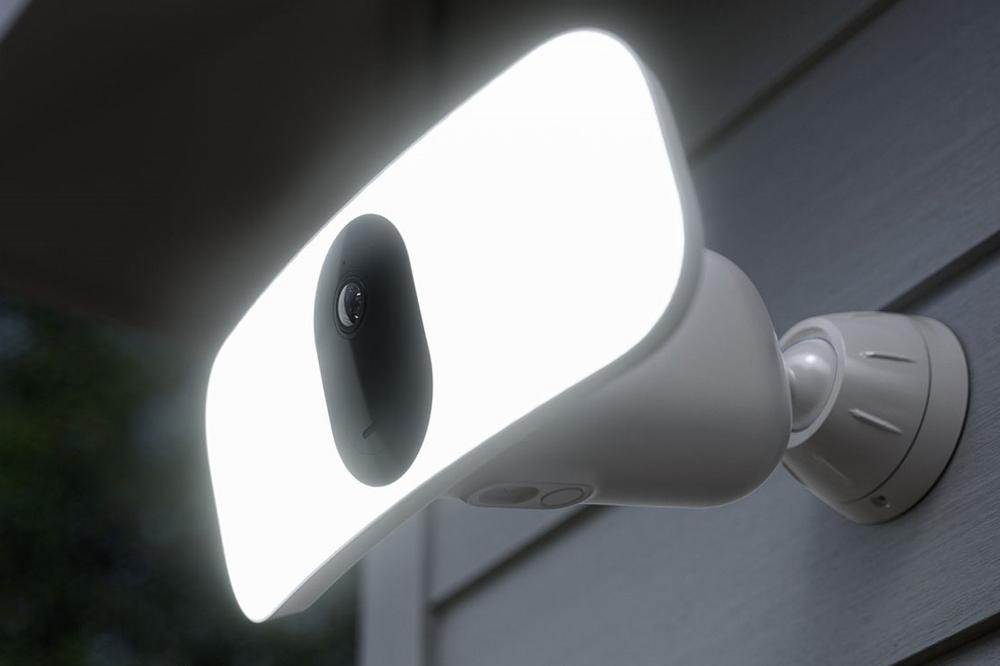 Outdoor Security Camera Best Security Camera System Home Security Camera Systems Best Security Cameras