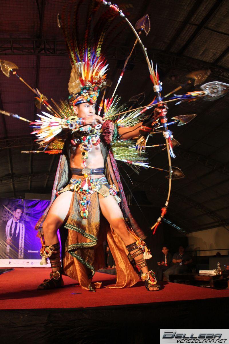 Pin by mata laki on Albern Sultan Pinterest Costumes