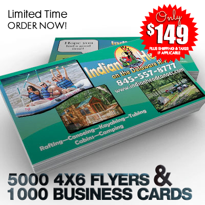 5000 4x6 flyers 1000 business cards only 149 at elite flyers 5000 4x6 flyers 1000 business cards only 149 at elite flyers http colourmoves