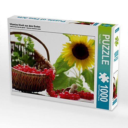 Vitamine frisch aus dem Garten 1000 Teile Puzzle quer Cal... https://www.amazon.de/dp/B01KQ8U4F6/ref=cm_sw_r_pi_dp_x_fsjYxbFZBSSMQ