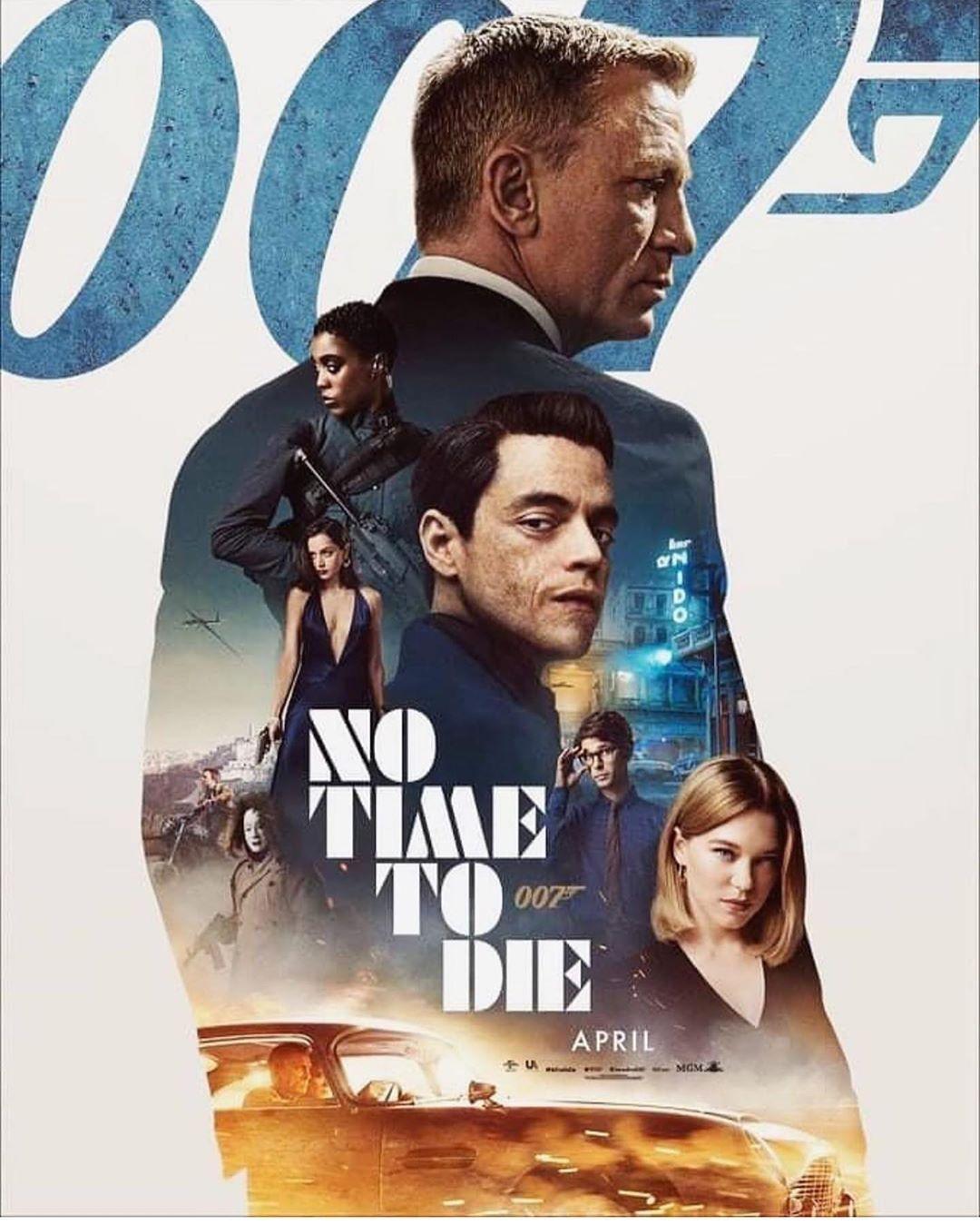 Pin By Judy Pakes On Dc Movies Series Free Movies Online New Upcoming Movies Full Movies Online Free