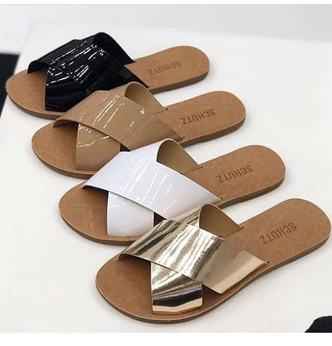 "SCHUTZ GOIÂNIA STORE on Instagram ""Summer Collection  becauseschutz"" is part of Shoes - 1,006 Likes, 18 Comments  SCHUTZ GOIÂNIA STORE (@schutzgoiania) on Instagram ""Summer Collection  becauseschutz"""