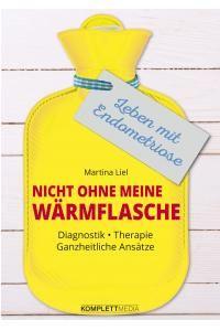 Wärmflasche Schwanger
