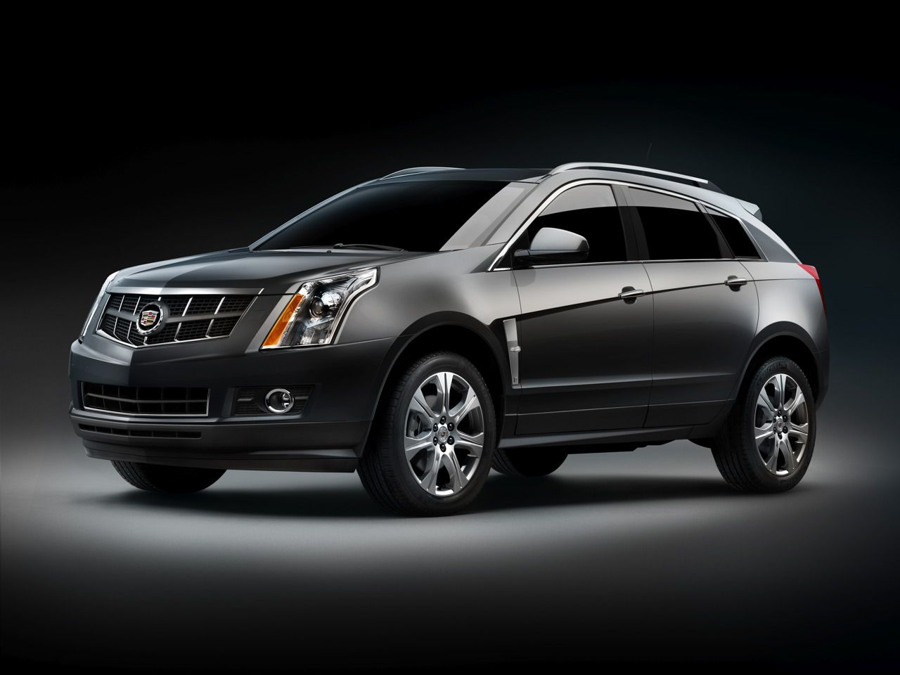 I Want One Vehicles Crossover Cars Cadillac Escalade Top