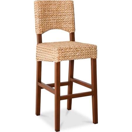 Sea Grass 30 Quot Bar Stool From Target Bar Stools