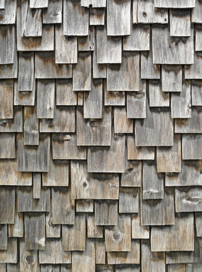 Best Photo About Background Image Of Weathered Cedar Shingle 400 x 300