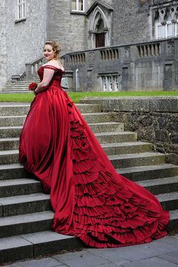 Wedding Dresses Redding Ca And Bridal Inspiration