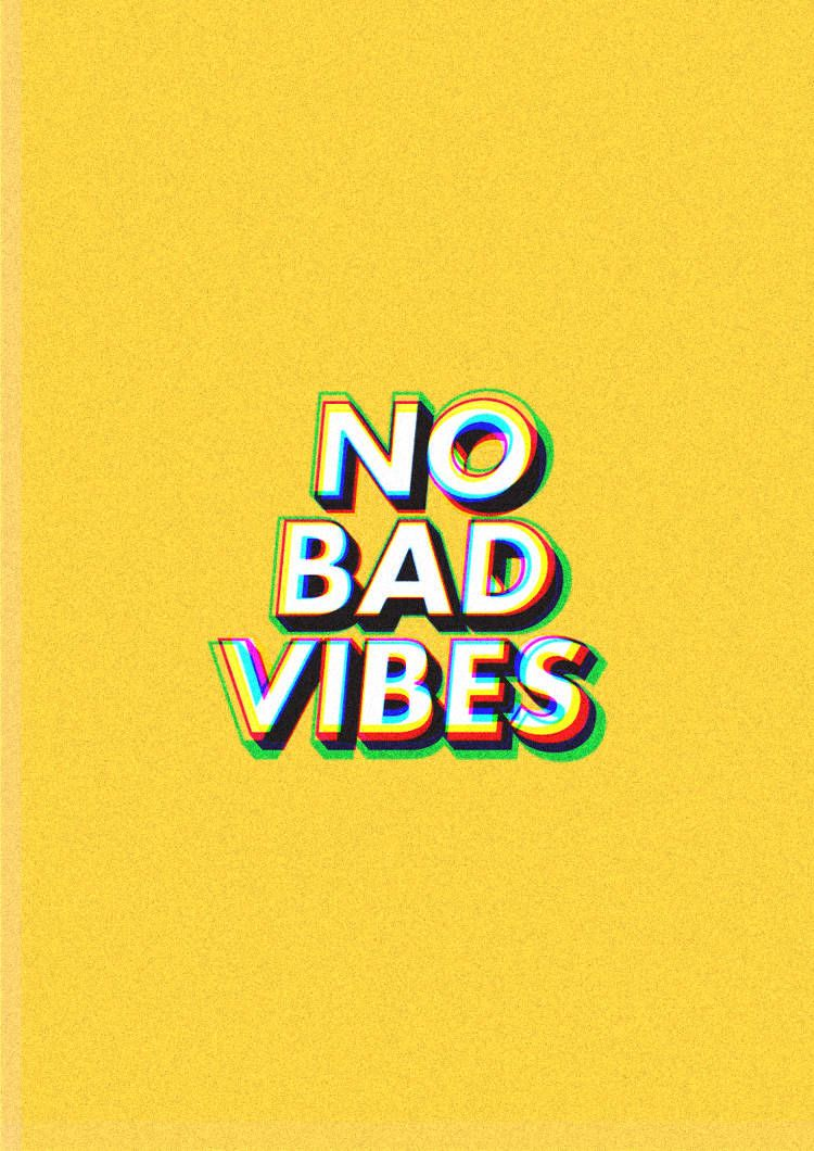 Pin By Regan Lee On Good Vibes Aesthetic Words Download Cute Wallpapers Aesthetic Iphone Wallpaper