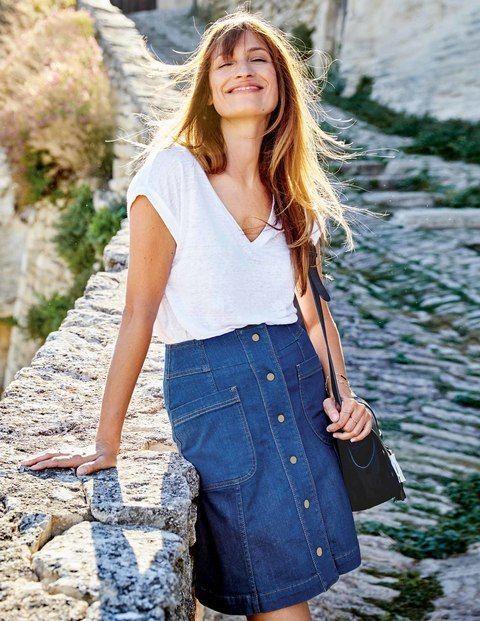Caroline de Maigret for Boden | Fashion, Style, Caroline de