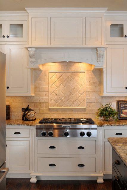 Wooden Range Hoods Kitchen Kitchen Pinterest - nobilia küchen bewertung