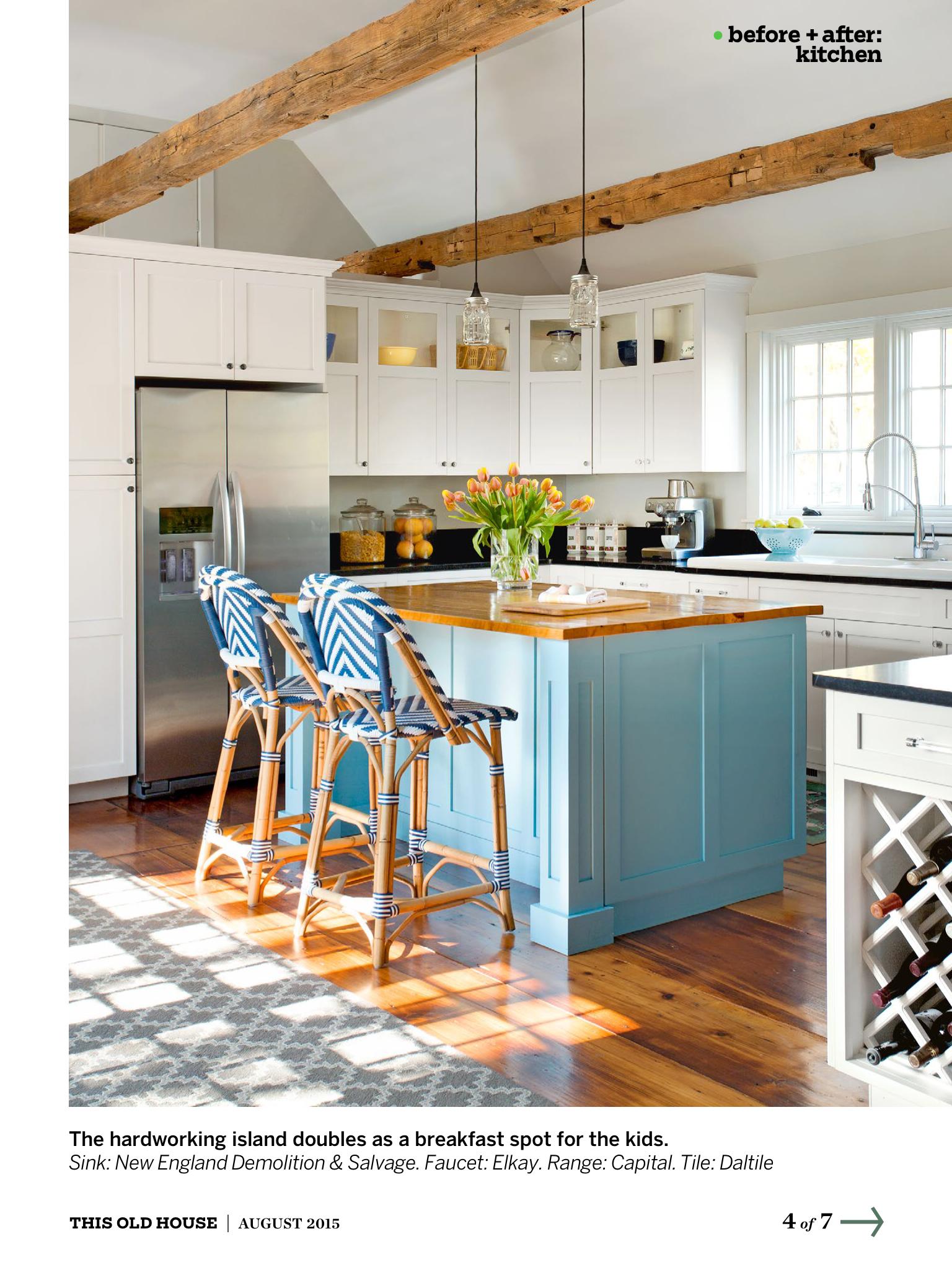 Küchenideen mit grauen schränken kitchen  tresen  pinterest  tresen