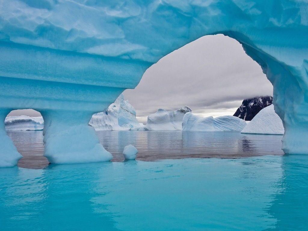 ocean ice hd wallpapers 4 whb #oceanicehdwallpapers #oceanice