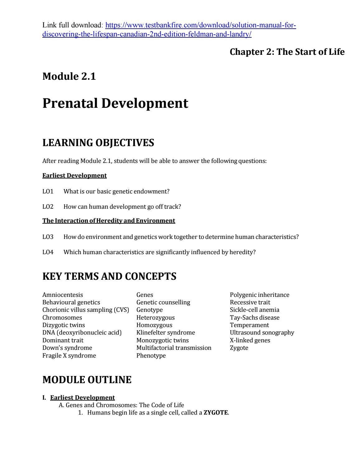 Multiple Alleles Worksheet Answers Solution Manual For