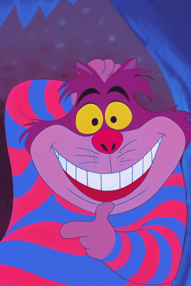 All Things Alice In Wonderland Cheshire Cat Alice In Wonderland Wonderland Alice In Wonderland